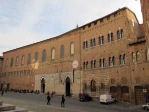 Siena,_s.maria_della_scala_01