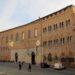 S.Maria della Scala: altri 2 milioni dalla Regione