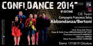 6x3 confi.dance buono per web