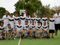 Aquilotti Siena Basket_800x533
