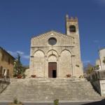 Asciano Collegiata_di_Sant'Agata_800x536