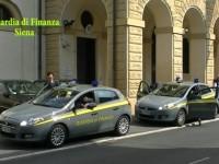 Auto GdF caserma Siena_800x410