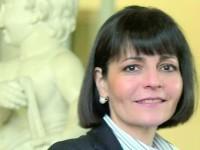 Bettina Campedelli