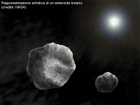 Binary_Asteroid_artist_rendition_NASA_web