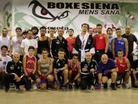 Boxe_SienaMS