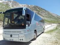 Bus Gran Turismo_3_800x600