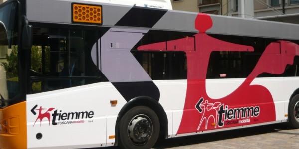 Bus_Tiemme_800x600