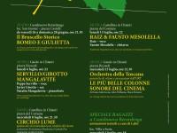 Chianti Festival 2015