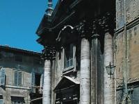 Chiesa_di_San_Giorgio_siena_394x600