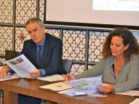 Conferenza Valentini - D'Orsi