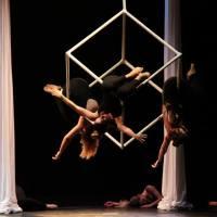 Danza.2