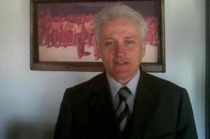 Giorgio Del Ciondolo