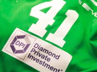 Diamond Private Investment maglia mens sana