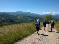 DomenicheinChianti_Trekking nei borghi1