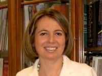 Donata Medaglini