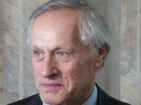 Enrico-Granata