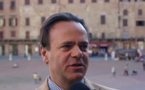 Eugenio Neri