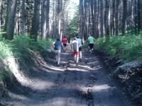 Foto Trail Amiata 1