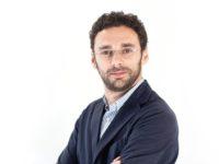 GabrieleBerni