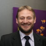 Guiggiani Roberto Siena Cambiajpg