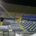 Coppa Italia di Serie C: domani Siena - Ternana
