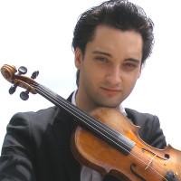 Artur Kaganovskiy