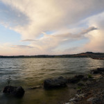 Lago di Chiusi (3)