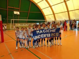 Larghi volley U13_800x600