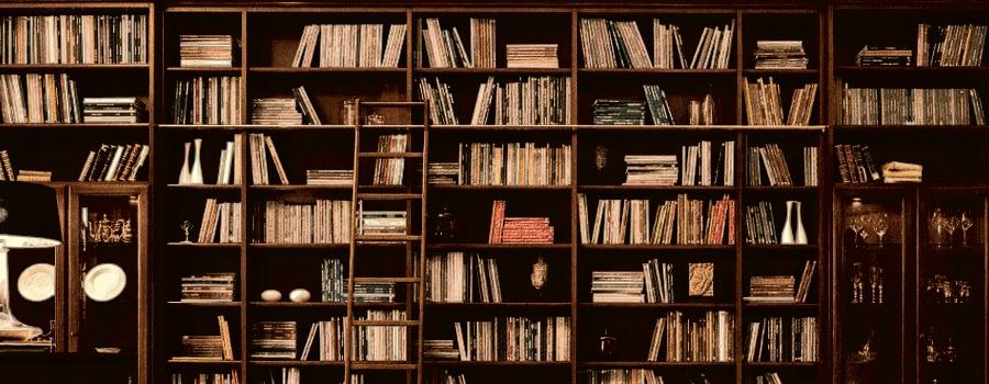Attacco alle librerie con il decreto concorrenza for Libreria roche bobois