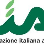 Logo CIA_800x366