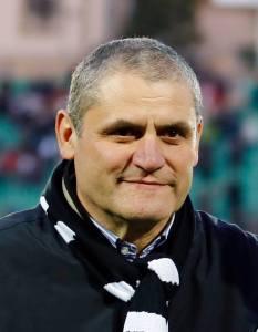 Lorenzo Mulinacci Fedelissimi