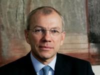 Marcello Clarich Fondazione Mps