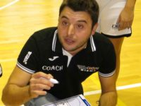 Marco Castaldo coach costone femm 2