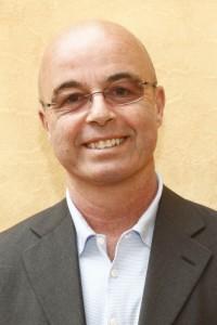 Marco Masignani, Presidente di Asshotel Confesercenti Siena