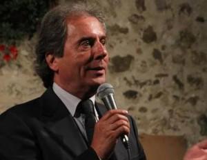 Maurizio Bianchini