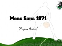 Mens Sana 1871 Basket_800x571