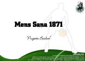 Mens Sana 1871 Basket_800x571
