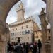 """Sospese a Montepulciano, oltre alle """"gite"""", anche le attività extra-scolastiche"""