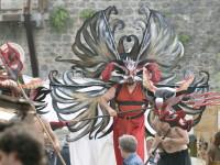 Monteriggioni festa mediev 2012 (4)