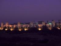 Monteriggioni notte_800x517