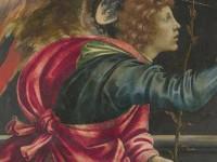 Mostra Filippino Lippi San Gimignano