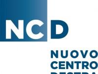 NCD-LOGO_687x600
