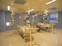 Ospedale Campostaggia