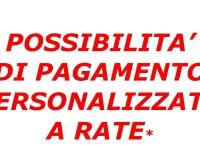 PUBBLICITA-RATE