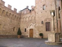 Palazzo-Chigiana chiostro_800x536