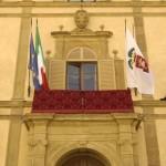 Palazzo provincia_640x425
