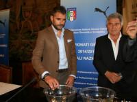 Perrotta_De Sisti FIGC