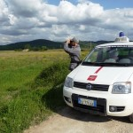 Polizia provinciale in servizio_800x600