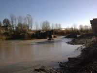 Ponte Orcia_800x600