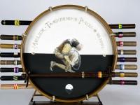 Premio Miglior Tamburino 2015 - foto Lenzini